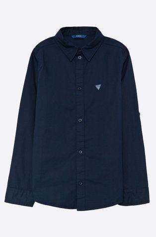 Guess Jeans - Дитяча сорочка 118-176 cm