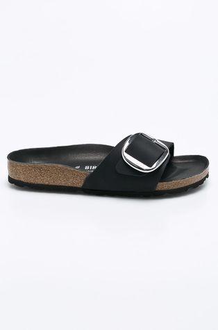 Birkenstock - Papucs cipő Madrid