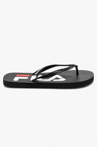 Fila - Flip-flop