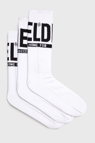 Diesel - Ponožky