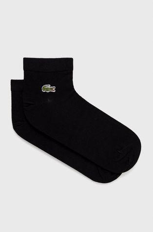 Lacoste - Ponožky (2-pak)