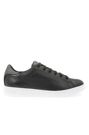 Geox - Topánky