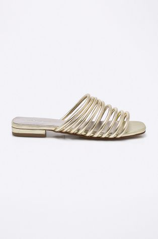 Vagabond - Pantofle Becky