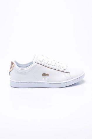 Lacoste - Topánky