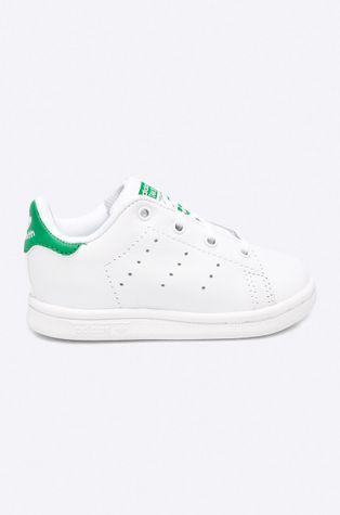 adidas Originals - Dětské boty.