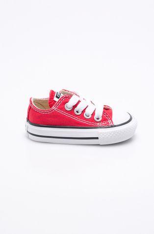 Converse - Детские кеды