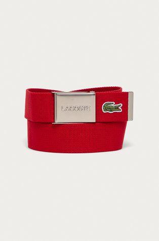 Lacoste - Pásek