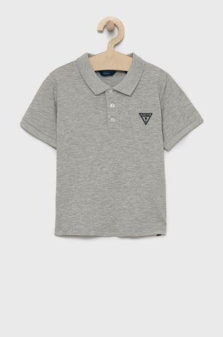 Guess Jeans - Detské polo tričko 118-176 cm