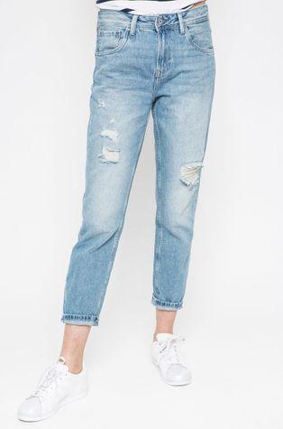 Pepe Jeans - Džíny Violet
