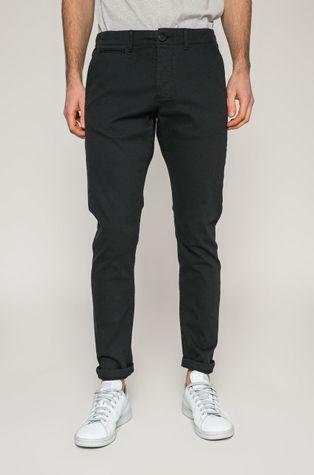 Produkt by Jack & Jones - Spodnie 12130729