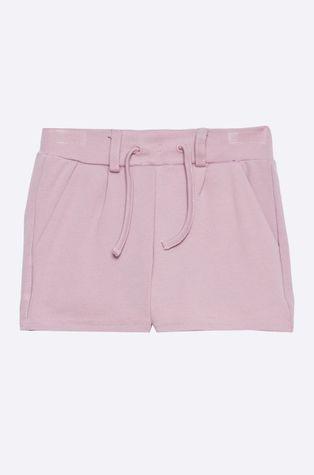 Name it - Detské šortky 92-164 cm