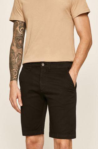 Pepe Jeans - Pantaloni scurti Mc Queen