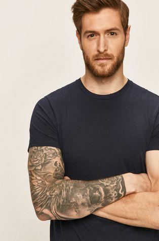 Wrangler - T-shirt (2- pack)