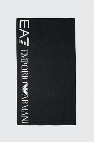 EA7 Emporio Armani - Ręcznik