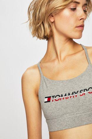 Tommy Sport - Спортивный бюстгальтер