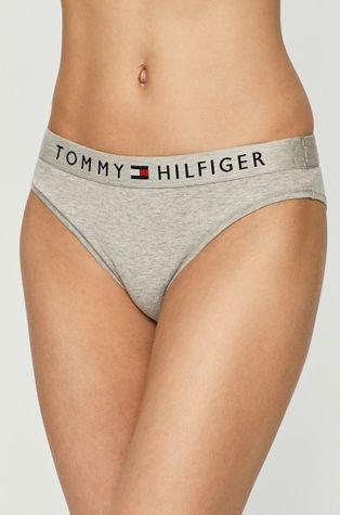 Tommy Hilfiger - Figi