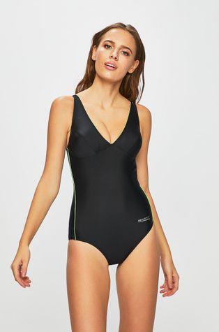 Aqua Speed - Plavky Grace