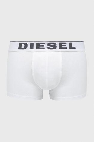 Diesel - Bokserki