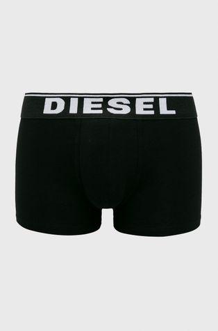 Diesel - Boxerky