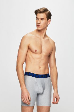 Under Armour - Boxerky (2-Pack)