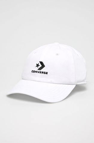 Converse - Čepice