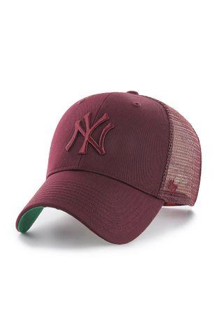 47brand - Sapca New York Yankees
