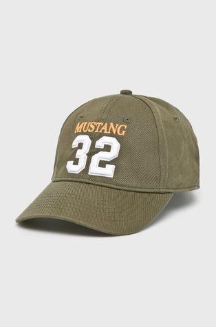Mustang - Čepice