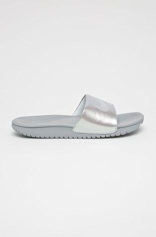 Nike Kids - Detské šľapky Kawa