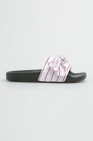 Guess Jeans - Papucs cipő