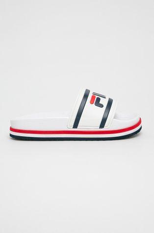 Fila - Papucs cipő Morro Bay Zeppa