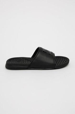 DC - Papucs cipő