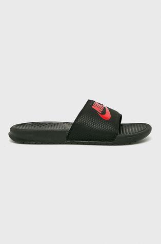 Nike Sportswear - Šľapky