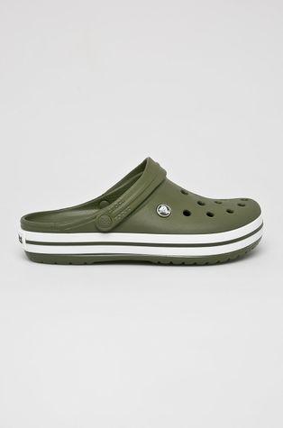 Crocs - Παντόφλες