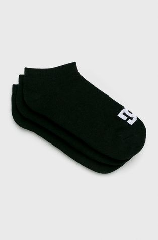 DC - Ponožky (3-pack)