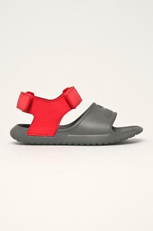 Puma - Dětské sandály