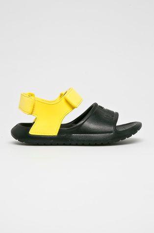 Puma - Detské sandále