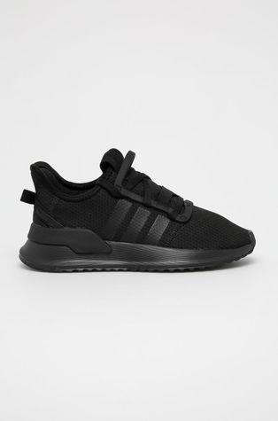 adidas Originals - Dětské boty U Path Run