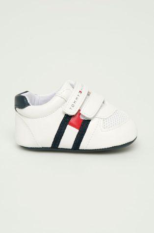 Tommy Hilfiger - Дитячі черевики