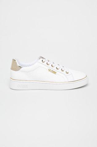Guess Jeans - Pantofi