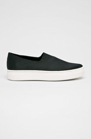 Vagabond - Topánky Camille