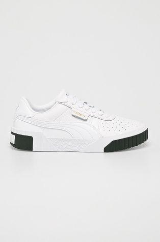 Puma - Pantofi Cali
