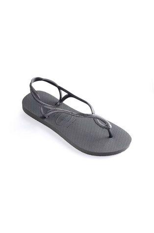 Havaianas - Sandály