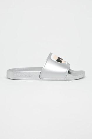 Karl Lagerfeld - Papucs cipő Kondo II