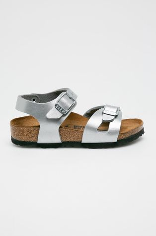Birkenstock - Dětské sandály