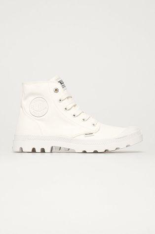 Palladium - Высокие ботинки