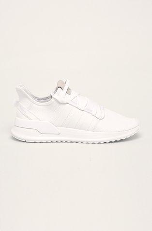 adidas Originals - Boty U Path Run