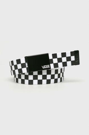 Vans - Pásek