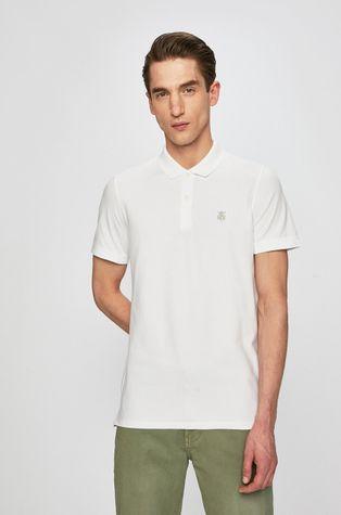 Selected - Pánske polo tričko