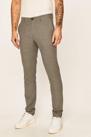Premium by Jack&Jones - Spodnie 12141112