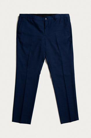 Premium by Jack&Jones - Kalhoty